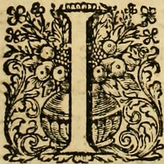 "Image from page 209 of ""La gallerie des femmes fortes"" (1647)"
