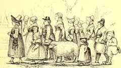 """Image from page 860 of """"St. Nicholas [serial]"""" (1873)"""