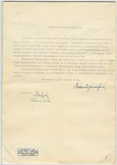 VI/11.e. MNL_PML_7_5_XVII_401_1928_1945_1r
