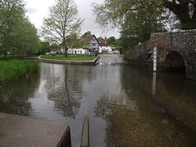 eynsford-dartford 064