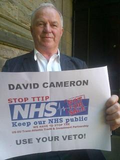 TTIP Rev C Hudson Selfie