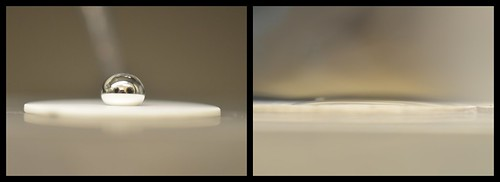 Sodium Cesium Alloy Negative Electrode