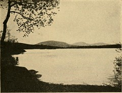 """Image from page 216 of """"New England; a human interest geographical reader"""" (1917)"""