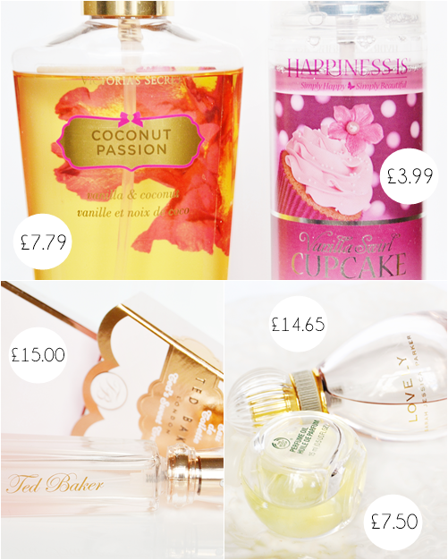 cheap_summer+perfumes