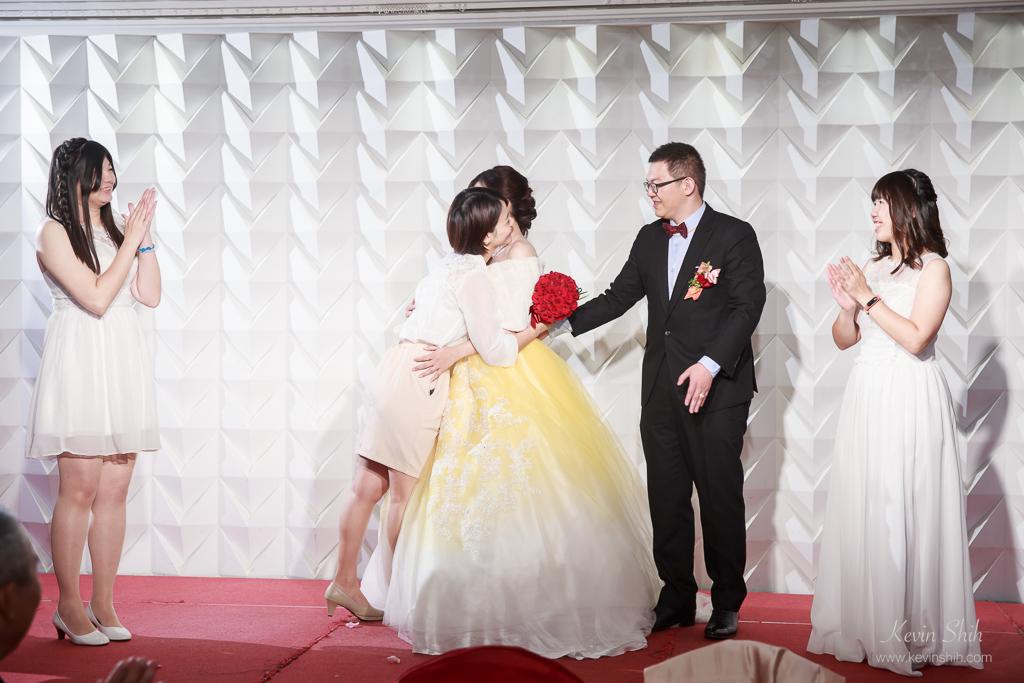 中和晶宴婚禮攝影-婚宴_080