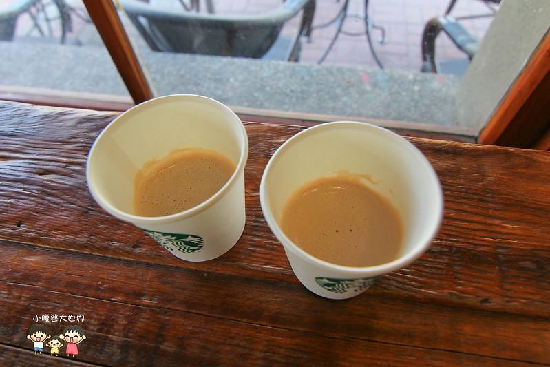 雲林咖啡 034