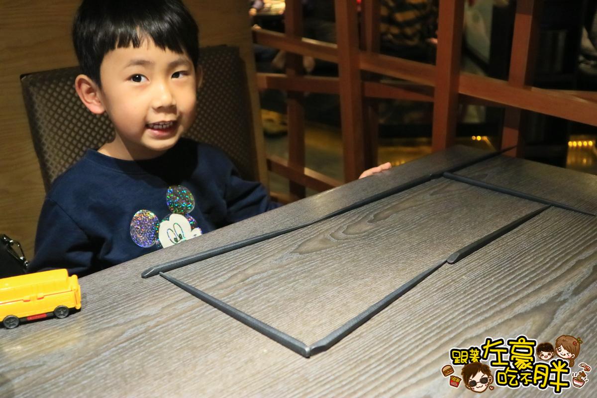 台中烏馬燒肉-17