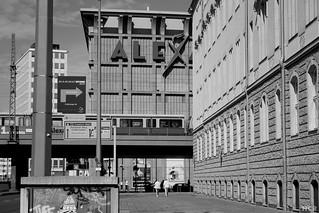 digital 2013 berlin