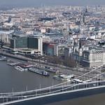 Budapest-34