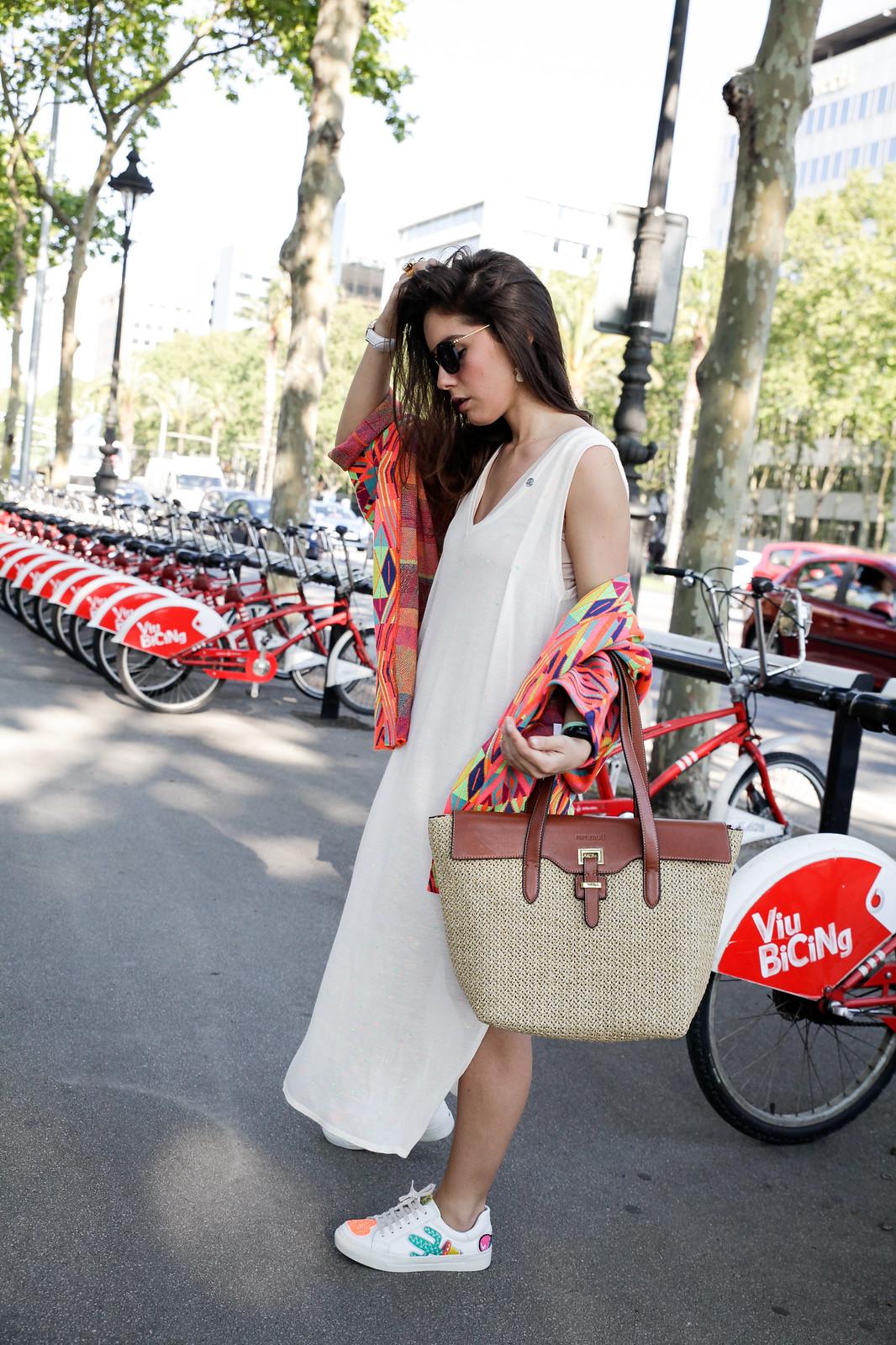 06_kimono_look_street_style_barcelona_theguestgirl_pepe_moll_ruga_caroline_svedbom_kapten_son