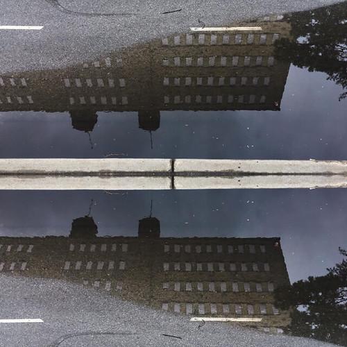 Explore KU: Reflections