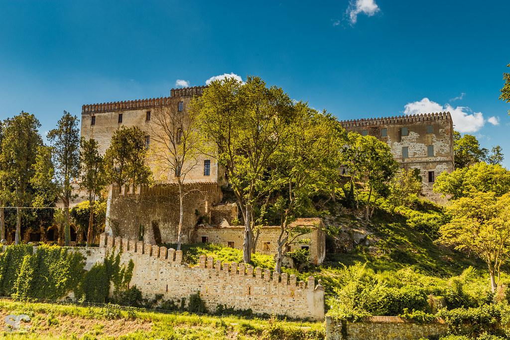 Abano Terme Hotel Roma