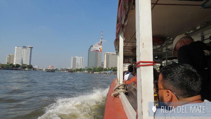 Bangkok Tailandia (3)