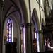 Sankt Josef - Eupen