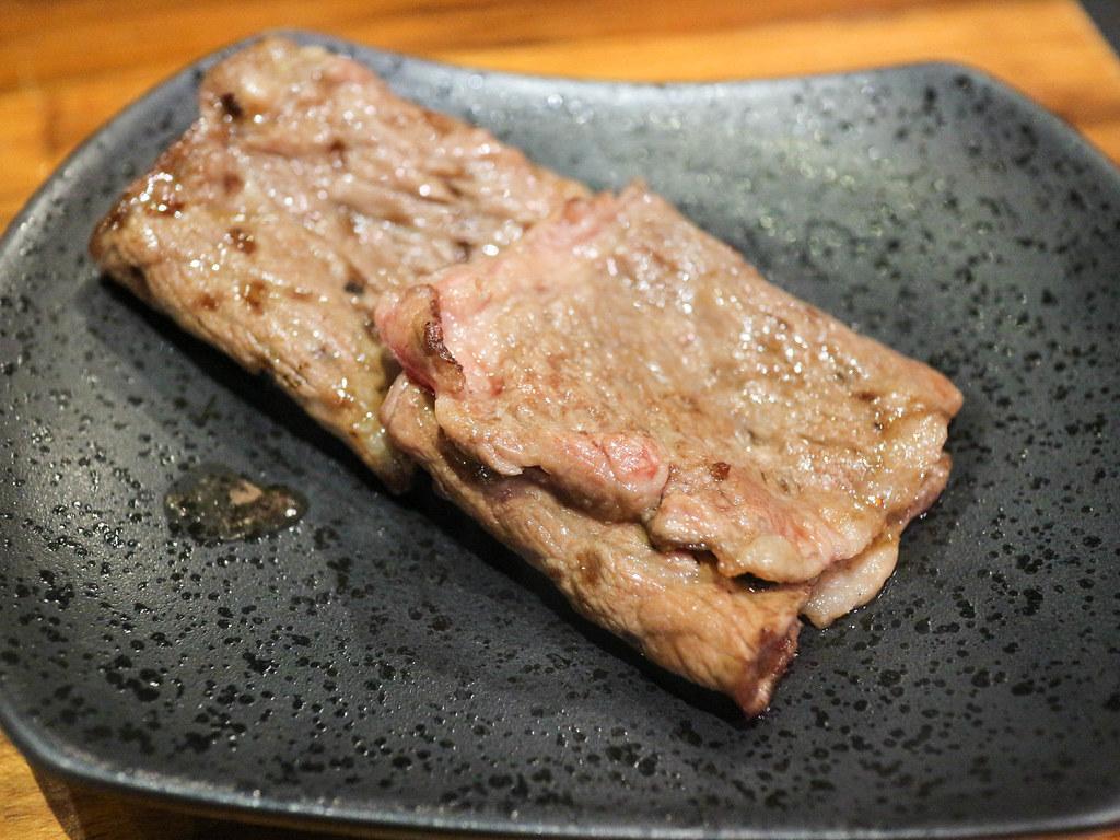 內湖燒烤吃到飽 (54)