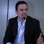ter, 11/04/2017 - 16:34 - Audiência Pública com a finalidade de discutir o atraso na reforma da praça Brandão Amorim - 11/04/2017 - Plenário Helvécio ArantesFoto: Bernardo Dias/CMBH