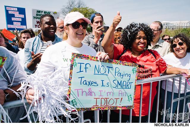 Tax March-46