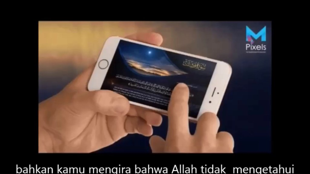 Beautiful Quran Recitation Surah Fussilat Mishari Alafasy
