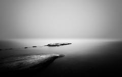 Patterson Lake Fog 2.2