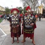 Romanos Úbeda en Alcaudete (36)