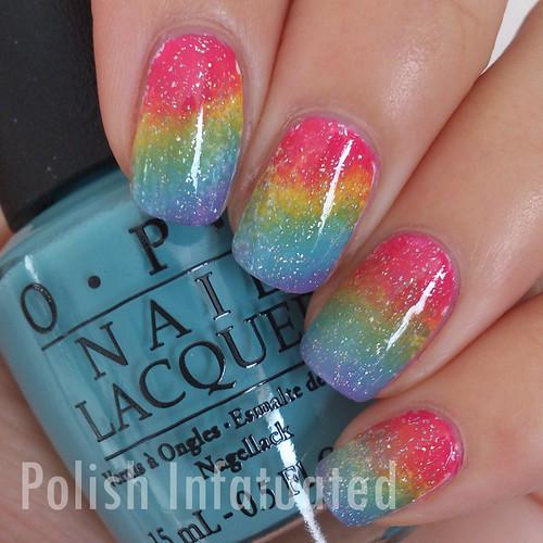 rainbow gradient3