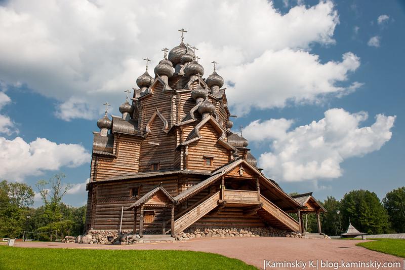 Bogoslavka-2013-08-04-4923