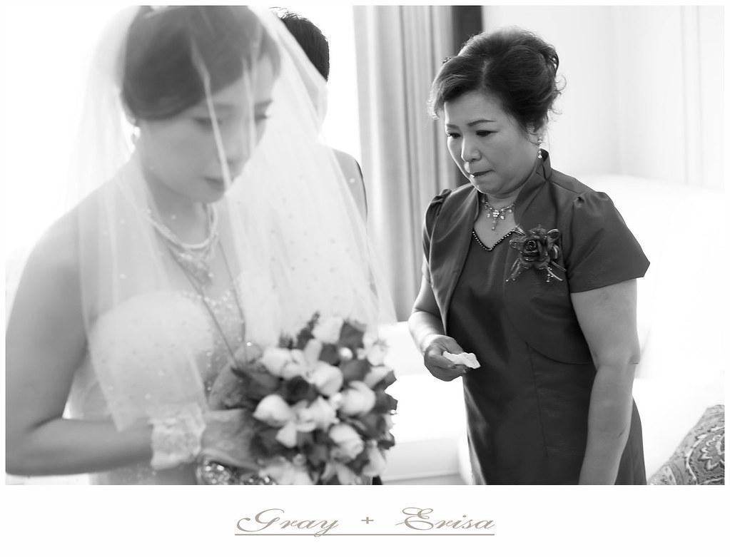 婚禮預告-凱撒大飯店012