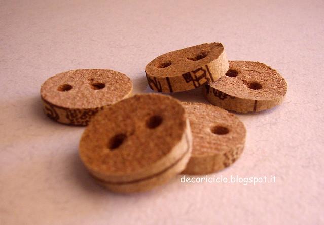 bottoni di sughero 2