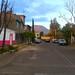 Cerro Tetecón por Santix_mx