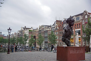 Multatuli アムステルダム 近く の画像. old city summer holland amsterdam geotagged town photo high flickr downtown foto image sommer sony picture august historic hires cc resolution jpg alpha bild jpeg geo altstadt 77 niederlande gracht stockphoto a77 2013 slta77