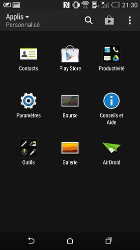 Screenshot_2014-05-01-21-30-14