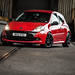Ultra Red Clio 200