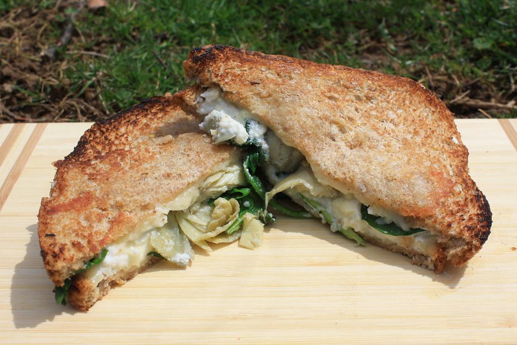 Cropped sandwich final