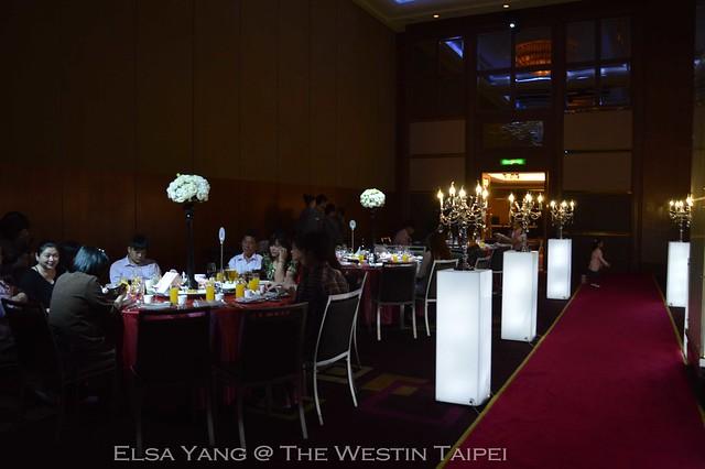 六福皇宮喜宴053