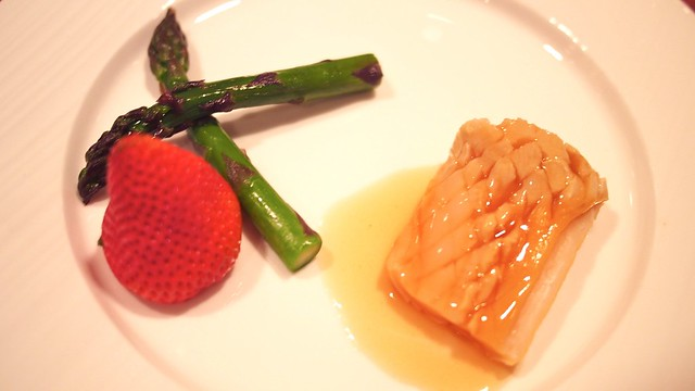 Chinese Restaurant Awards 2014 | Four Seasons Hotel Vancouver