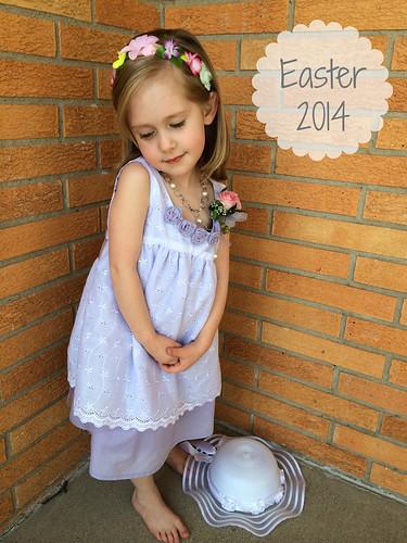 Caitlyn Easter