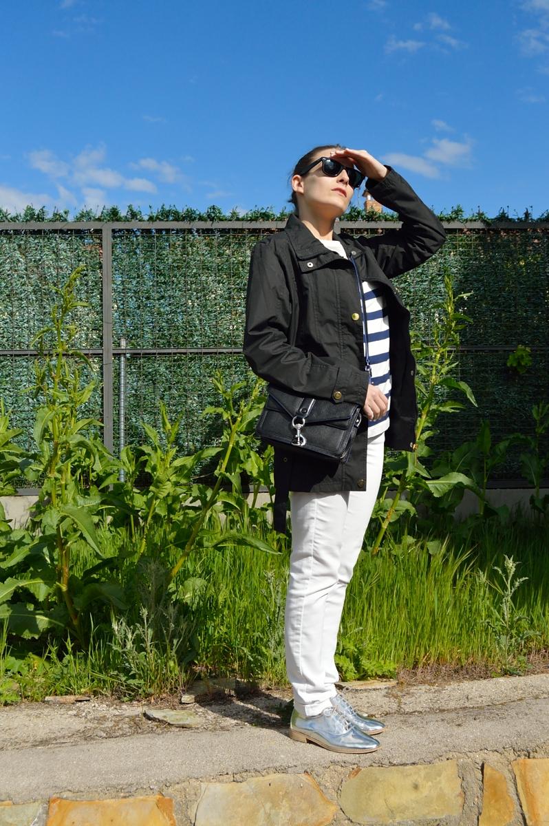lara-vazquez-madlula-fashion-trends-look-white
