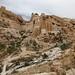 En los Confines de Palestina: Mar Saba