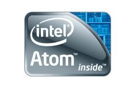 Đánh giá Chip Atom trên ASUS Zenfone - 15774
