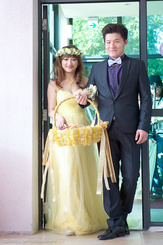 婚攝,自助婚紗,心鮮森林,-089