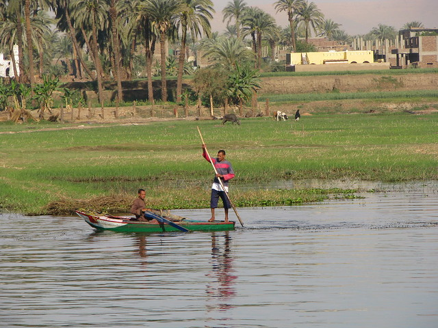 IMG_4611PMR Nile Cruise
