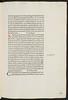 Manuscript annotation in Cicero, Marcus Tullius [pseudo-]: Rhetorica ad C. Herennium