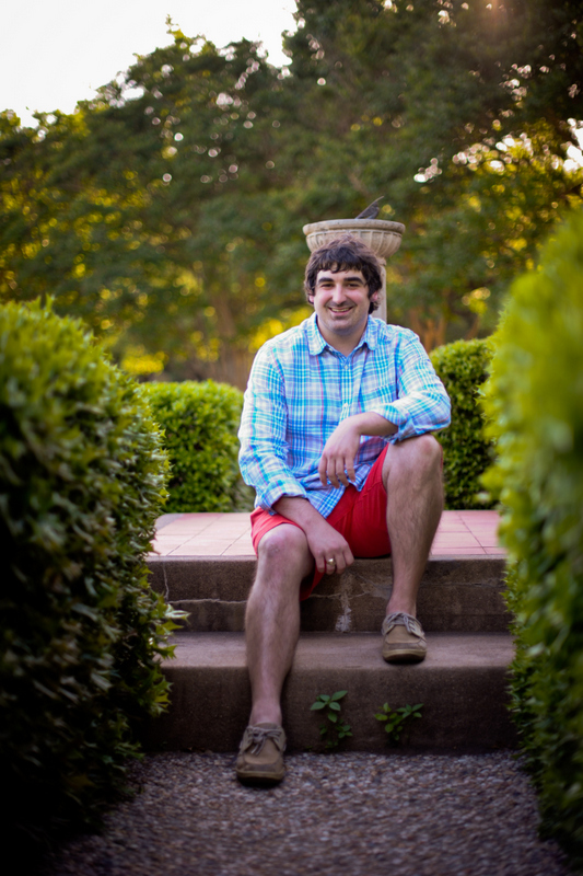 patrick'scollegeseniorportraits,may4,2014-6950
