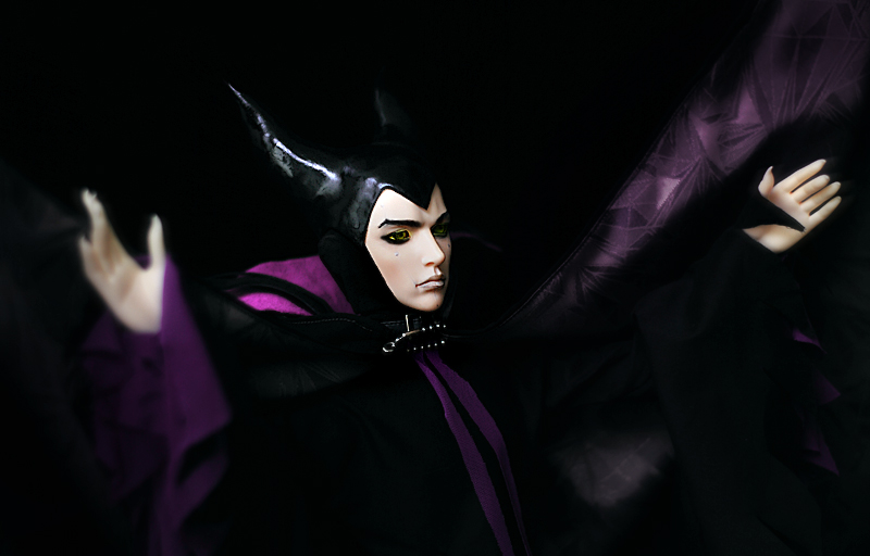 Maleficent_cosplay006