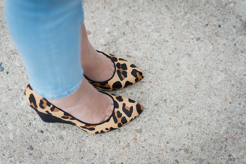 pointy toe leopard wedges 01