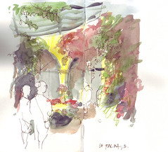 Patios de Córdoba: La Palma, 3