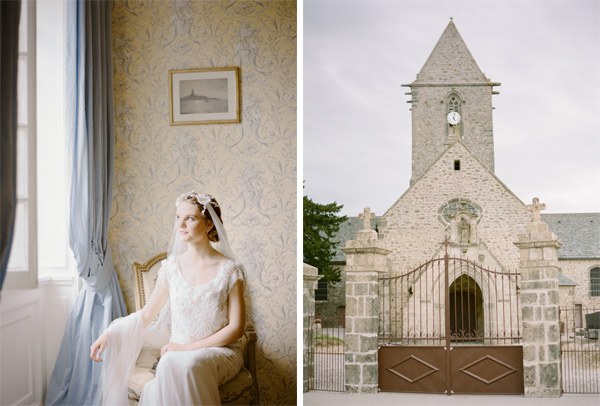 RYALE_Normandy_Wedding-05