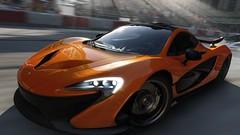 automobile(1.0), vehicle(1.0), mclaren mp4-12c(1.0), performance car(1.0), automotive design(1.0), mclaren automotive(1.0), mclaren f1(1.0), land vehicle(1.0), supercar(1.0), sports car(1.0),