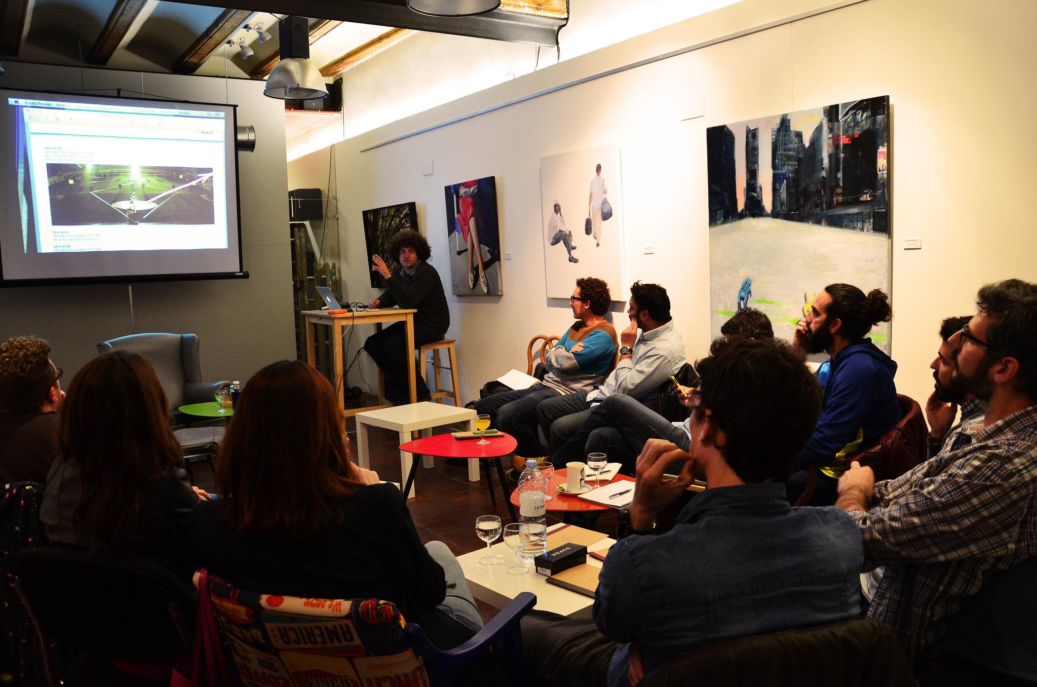 Sesion Oscar Romagosa_5