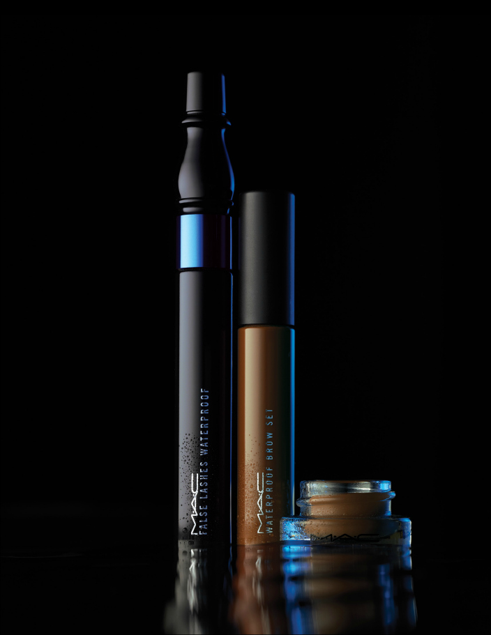 MAC-WaterproofBrow (2)